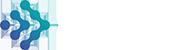 Digital Dividend Logo