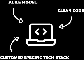 agileModeEN